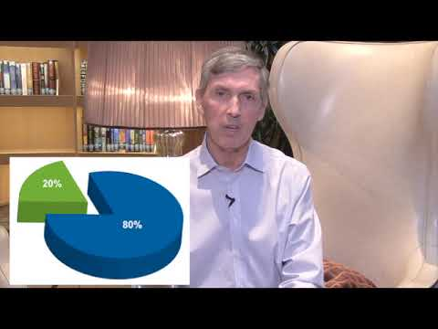 Oral Chelation       -     Dr Tim O'Shea