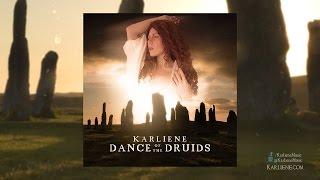 Karliene - Dance of the Druids