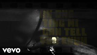 Rygin king - Scheme House (Official Lyric Video)