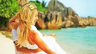 Наша свадьба на Сейшелах(В этом видео я подробно расскажу вам о нашей свадьбе, которая состоялась в 2013 году на Сейшелах:) И, кому..., 2017-01-23T07:08:17.000Z)