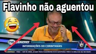 Justiça bloqueia contas do Corinthians por dívidas com empresa de marmita