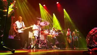 Sheila E - Part 1 - 2019-11-01 - Full show