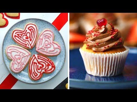 6 Amazing Valentines Day Hacks