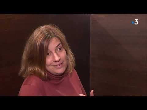 Lyon : la presse internationale au procès Barbarin