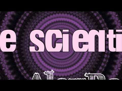 The scientist - AlexBo - (Original Mix) ***Progressive House*** (FREE DOWNLOAD)