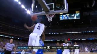 UConn Basketball 2014: The Road to Dallas Free Download Video MP4 3GP