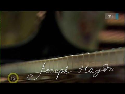 Keyboard Sonata In F Major Hob Xvii A1 Ii Tempo Di Menuetto Free Mp3