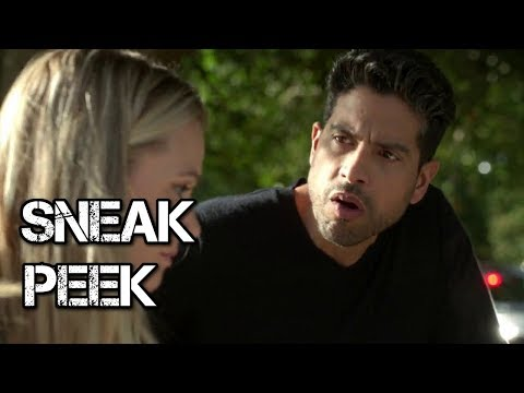 Criminal Minds - Episode 13.12 - Bad Moon on the Rise - Sneak Peek 1