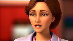Barbie De Prinsessenschool 2011