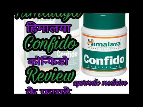 chloroquine dose in india
