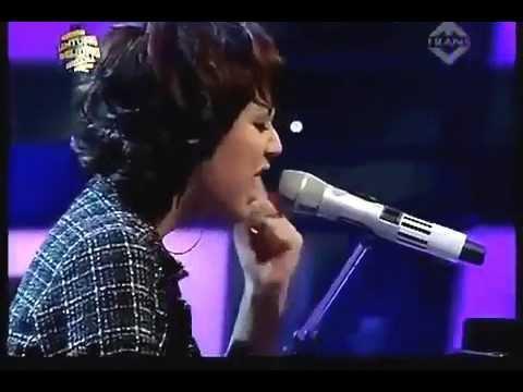 Sherina   Cinta Pertama dan Terakhir HQ] [Live] Mp3