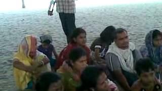 guru kripa bhajan mandali (raman reti)