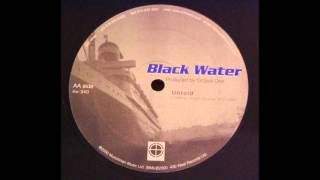 Octave One - Blackwater (Original Untold Mix)