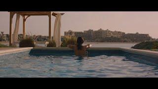 Hilton Ras Al Khaimah Beach Resort: The Premium Villa Experience