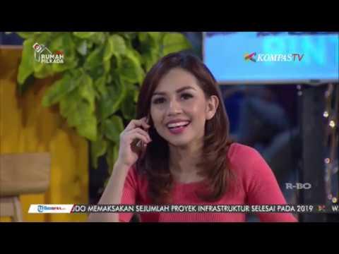 3 Tahun Jokowi-JK: Nawacita, Kerja, dan Citra | NGOPI