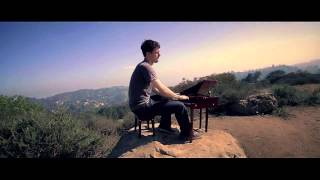 Heart Attack  Demi Lovato Sam Tsui & Chrissy Costanza of ATC [HD]