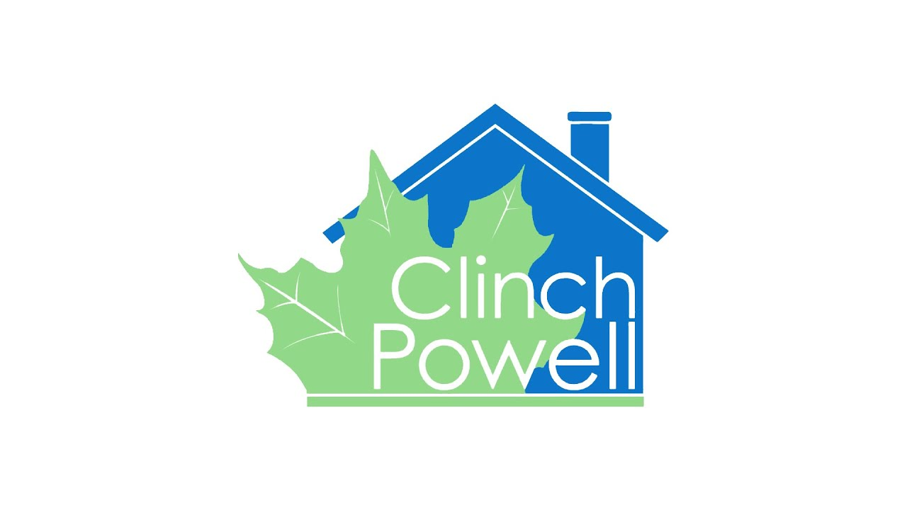 2021 Be More Award - Clinch-Powell RC&D