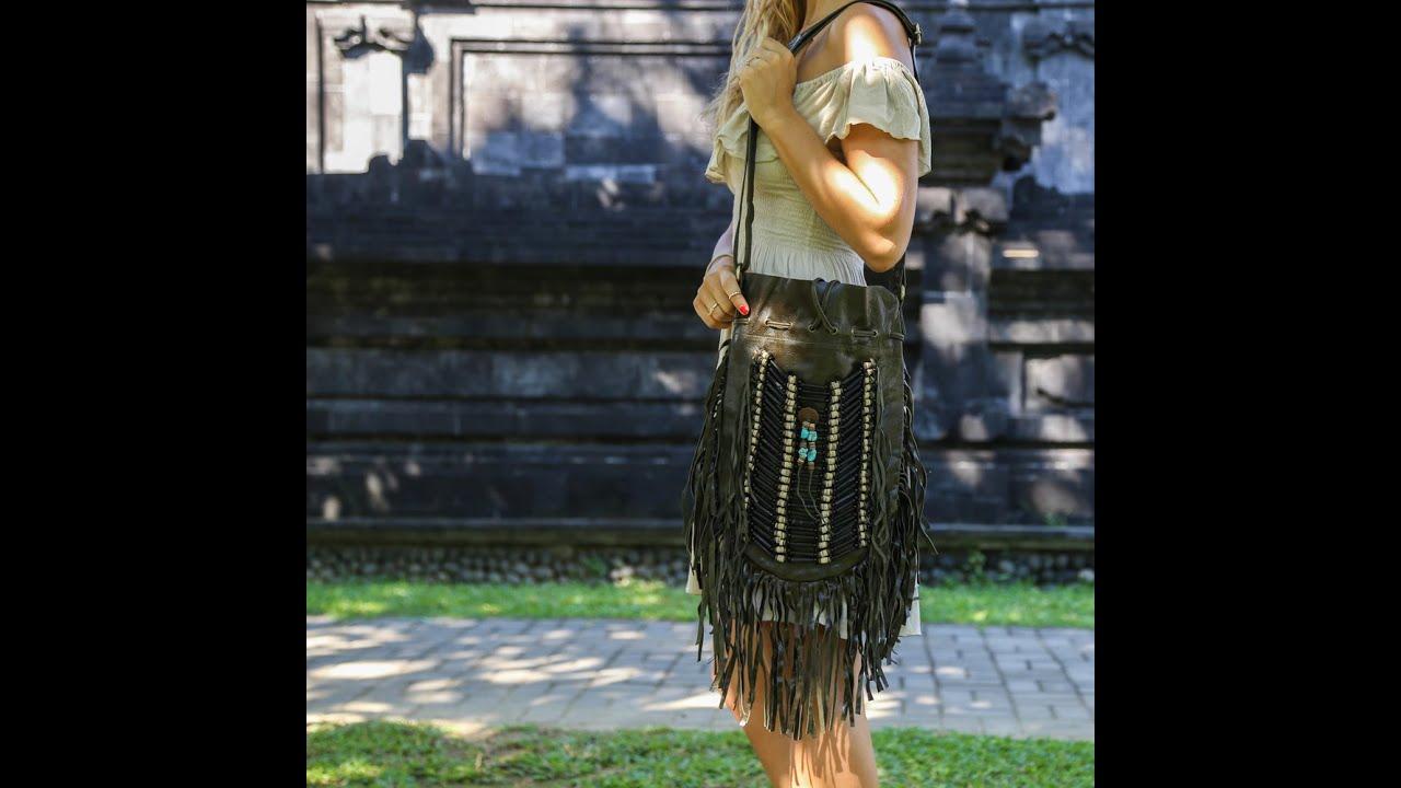 a9860863b8332 Vintage Boho Bag for Fashion Conscious Girls - Vintage Boho Bag ...