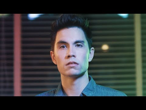 Sam Tsui - Cameo (Official Music Video)