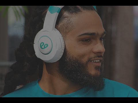 Ceekars 4D Headphones Launch On Indiegogo (video)
