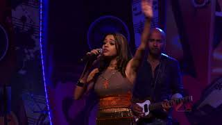 Shayarana Hui Live A Beautiful Songs Compilation Shalmali Kholgade