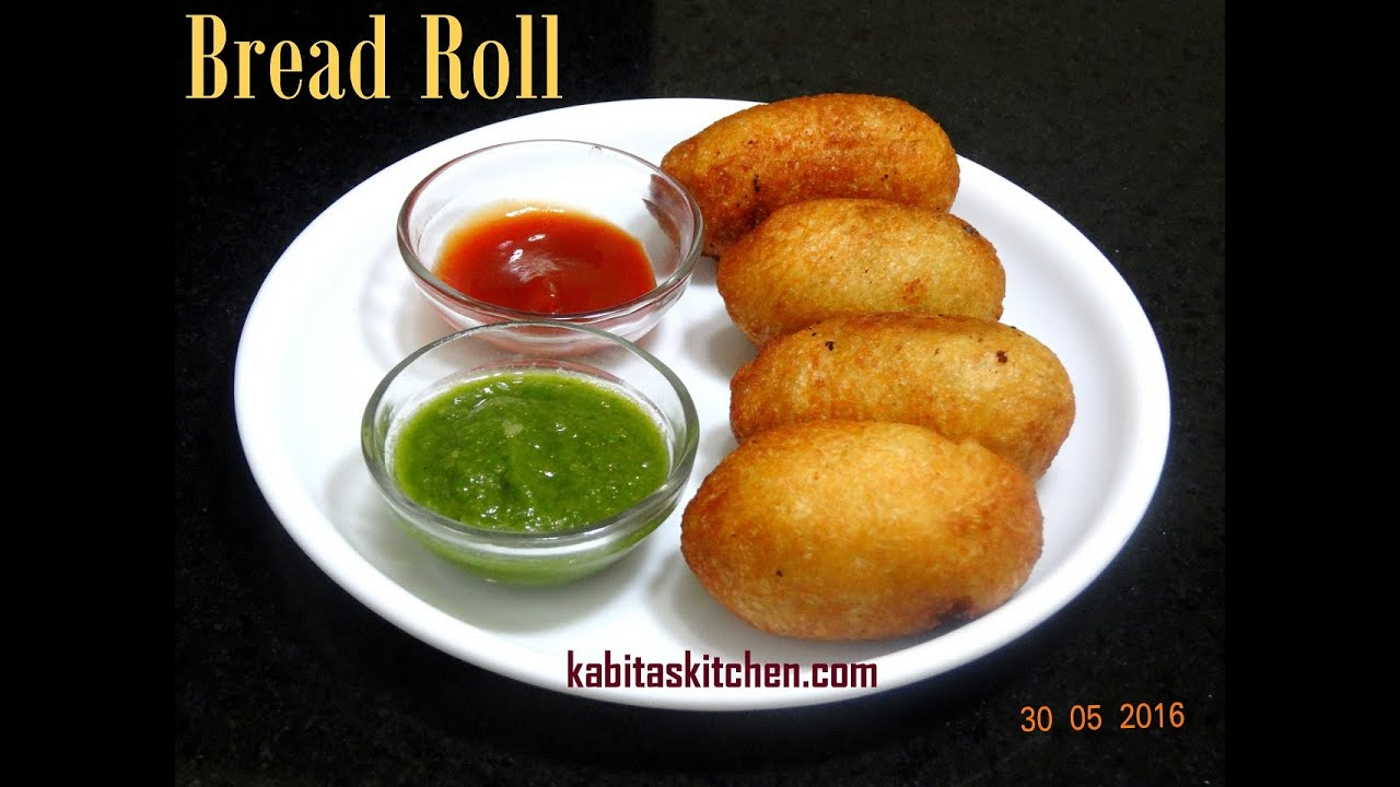 Bread roll recipe bread potato roll potato stuffed bread roll bread roll recipe bread potato roll potato stuffed bread roll quick and easy indian snack recipe youtube forumfinder Image collections