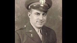 Veteran's Day Father's Day Song (Memorial Song / U S Army Veteran) DON'T YOU CRY FOR ME