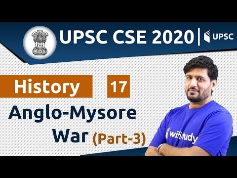 4:00-pm---upsc-cse-2020-|-history-by-praveen-sir-|-anglo-mysore-war-(part-3)