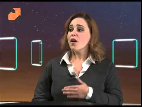 Charlie Hebdo-Elizabeth Jones UKIP,Hasfa Kara ,Hassan Alkatib,Euan Grant