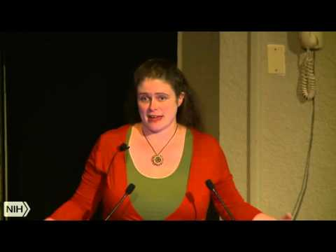 IPPCR 2015: Overview Of Clinical Study Design