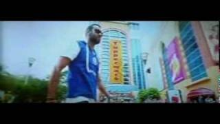 Golmaal 3 ajay entry                            NB 1