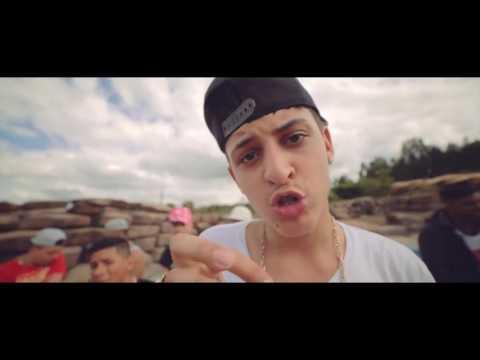 DO DA SHINERAY VIDEO BAIXAR O MC BONDE YURI