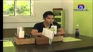 Video Khmer Movie on Bayon TV Neag Pada Cha នាងបដាចា Part 8 download MP3, 3GP, MP4, WEBM, AVI, FLV November 2017