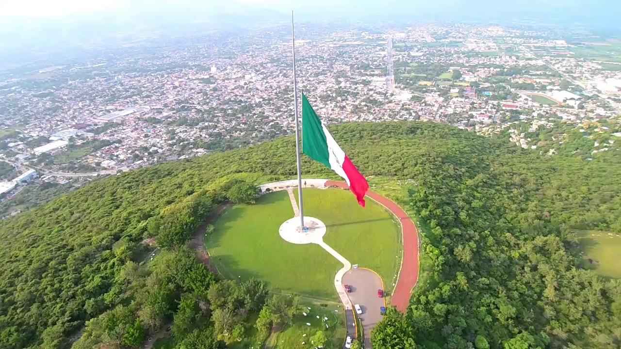 Iguala guerrero mexico