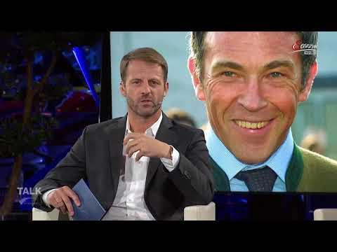 Talk im Hangar-7: Volksnähe oder Populismus?