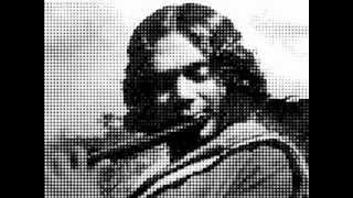 Padmar Dheu Re(Nazrul Geeti)