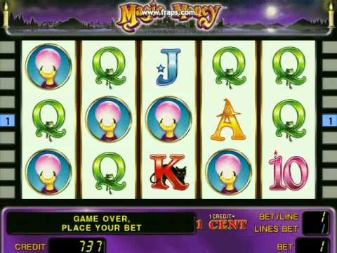 Игровые автоматы multi gaminator lang ru как удалить стартовую страницу казино вулкан удачи в хроме