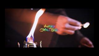 SUPER☆GiRLS / わがまま GiRLS ROAD Music Video Full ver.