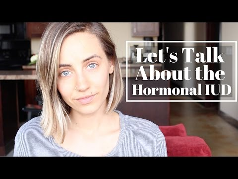 let's-talk-about-the-hormonal-iud