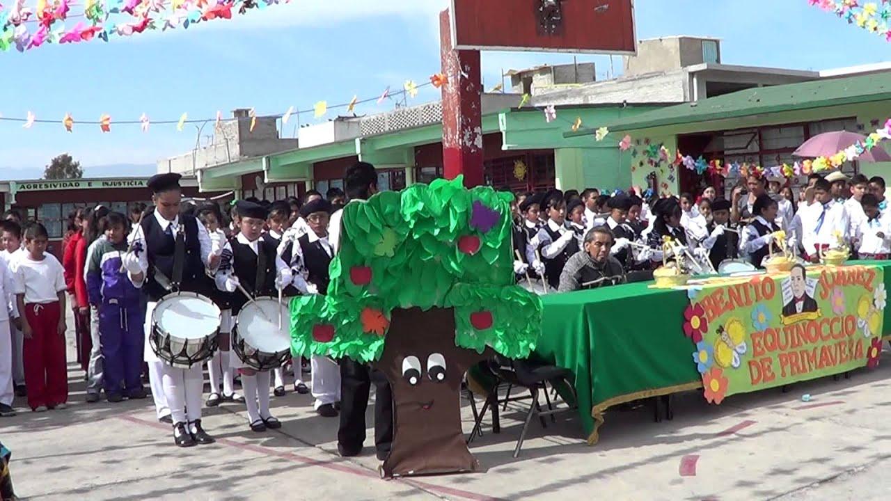 Festival de la primavera fortin ver - 5 9