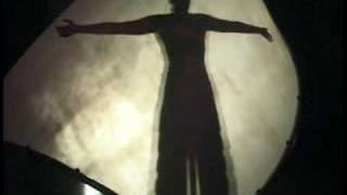 CALEIDOCOSMOS 2001 / UNREADY MADE/ O TOQ TALISMANICO DE IOLE