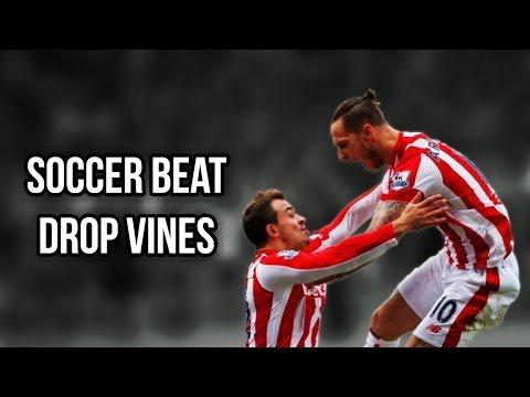 beat drop
