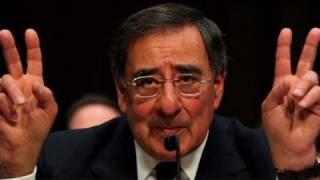 Video CNN: Leon Panetta tapped for defense secretary download MP3, 3GP, MP4, WEBM, AVI, FLV Oktober 2018
