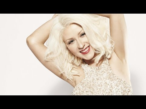 my reflection mp3 download christina aguilera riffs and runs beginner ain t no other man
