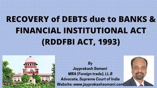 admin/ajax/RDDBFI Act 1993