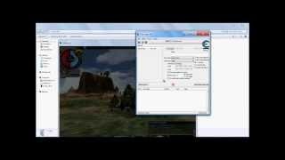 How To Hack ACEOnline After Fix 2011