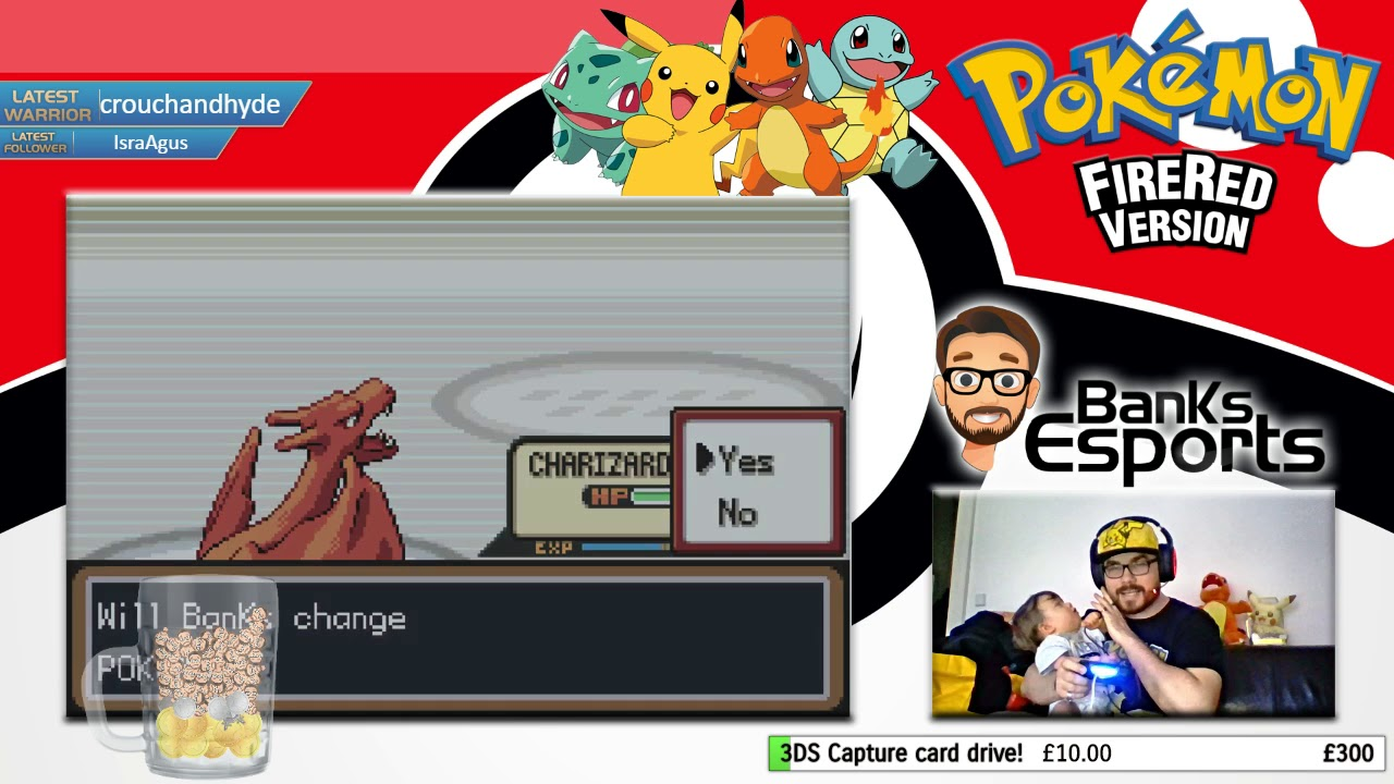 how to get surf in pokemon red