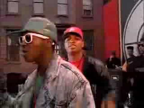 Public Enemy - Fight The Power mp3