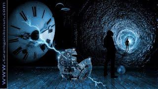 Muhteşem Bilim Kurgu Filmi HD izle.Zaman Paradoksu (Türkçe Dublaj) 720P