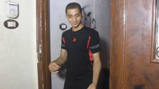 يوم نتيجة الامتحان - الإجازة | خالد فاندتا